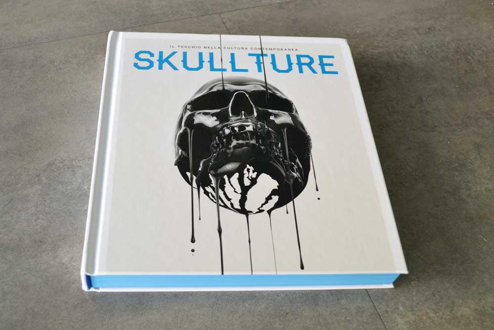 skullture 1